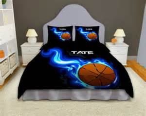 popular items for boys bedding set on etsy