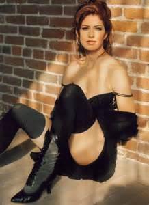 Kim Delaney Leaked Nude Photo