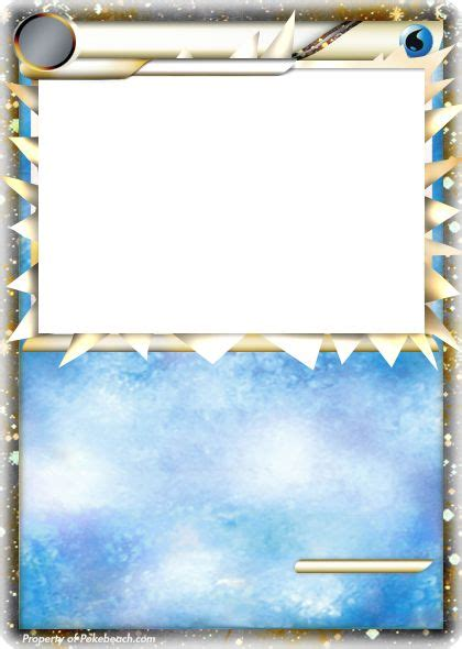 legendary card template 18 best history project trading cards images on