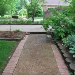 landscaping murfreesboro tn landscaping photos of quot front of house quot from murfreesboro tn posted by terry