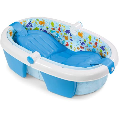 safety first inflatable bathtub comfortable bath chairs for babies photos bathtub for