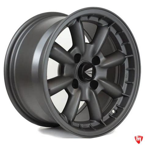 mazda mx5 wheels for sale 30 best images about enkei wheels for the miata mx5 on