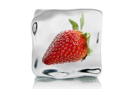 congelamento alimenti come congelare i cibi dietaland