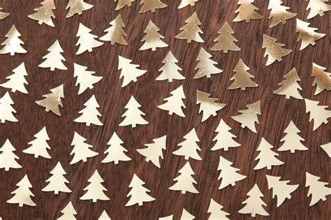 christmas pattern gold gold christmas tree background pattern 9366 stockarch