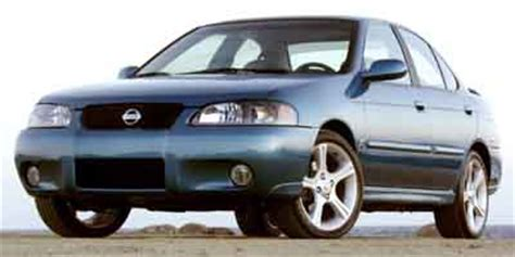 how does cars work 2002 nissan sentra auto manual 2002 nissan sentra review ratings specs prices and photos the car connection