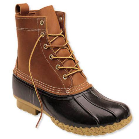 9 best duck boots for winter 2017 waterproof duck boots