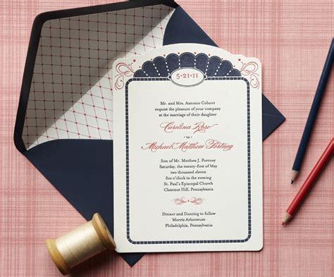 deco wedding invitations deco wedding invitations inspiration wedding and bridal inspiration galleries