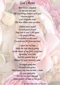 Garden Of Roses Poet by Poetry The Secret Language Of Flowers