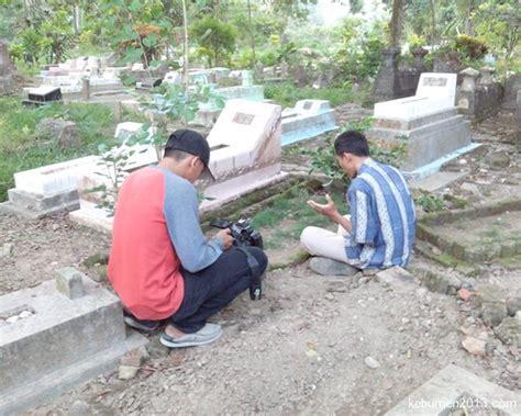 Situs Aborsi Jogja Situs Ki Singapatra Patramenggala Kebumen 1500 1700
