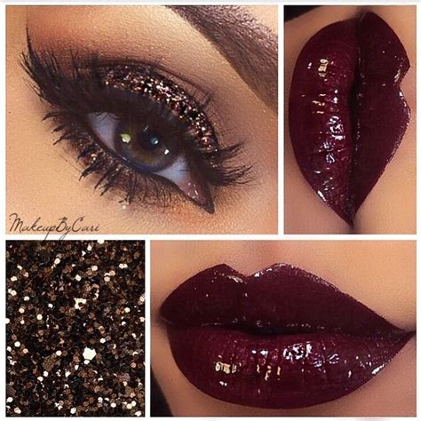 matte maroon lipstick 39 best eye color contacts images on pinterest beauty