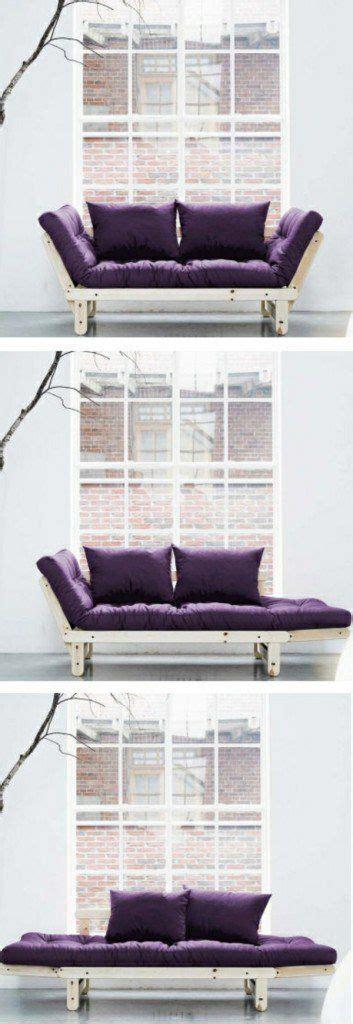 sofa auflage bettsofa mit matratze und bettkasten auflage lila small