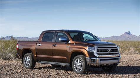 most reliable size truck for 2014 html autos