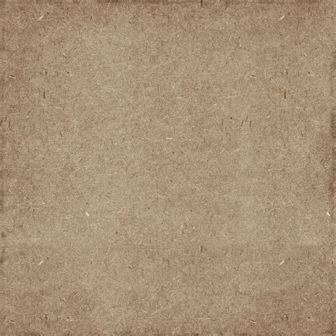 How To Make Kraft Paper - textured kraft paper images frompo