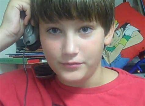 boy model danny new star 2014 newstar boy danny newhairstylesformen2014 com