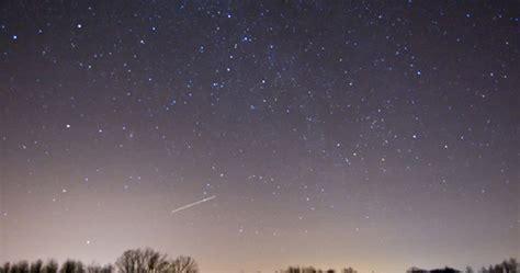 Meteor Shower In Wisconsin for meteor showers northern wisconsin