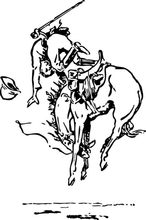 shivaji tattoo png bucking horse clip art at clker com vector clip art