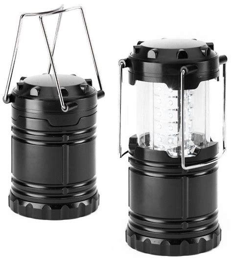 bell howell tac light lantern bell and howell tac light lantern double offer living
