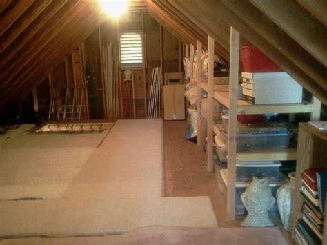 best 25 loft dormer ideas on pinterest dormer loft conversion loft conversion to bedroom and best 25 attic storage ideas on pinterest dormer ideas