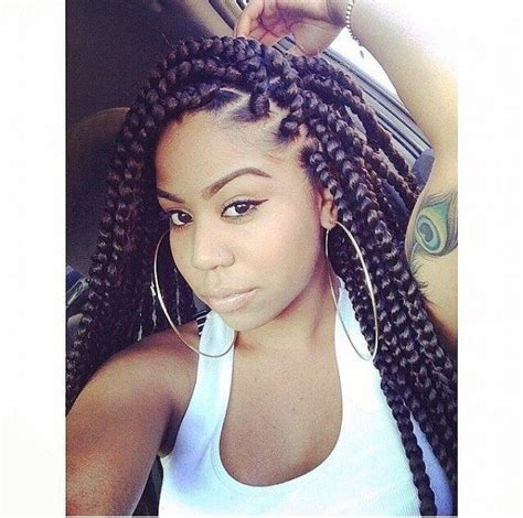 poetic justice braids hairstyles poetic justice braids hairstyles pinterest poetic