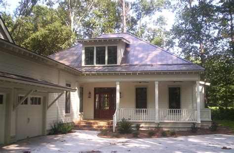 allison ramsey house plans snead s ferry house plan c0574 design from allison