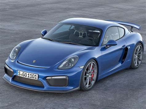 auto motor club porsche cayman gt4 clubsport auto motor at