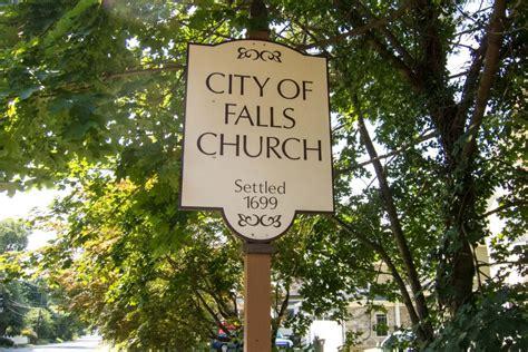 Falls Church Property Records Falls Church Avent