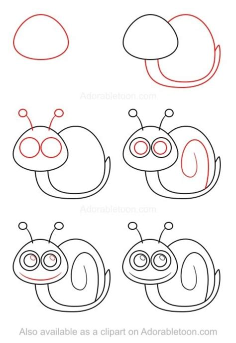 how to draw a doodle names step by step how to draw doodles 40 step by step charts bored