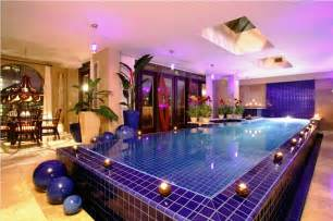 Best Home Pools Best Indoor Swimming Pools Home All In One Home Ideas