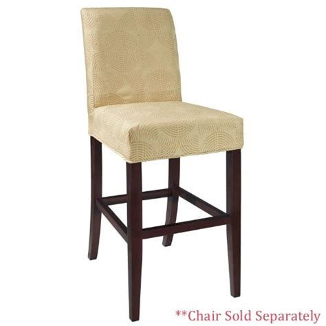Square Bar Stool Covers by Square Bar Stool Covers Ideas