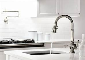 kohler black kitchen faucets kohler black kitchen faucets housesphoto us