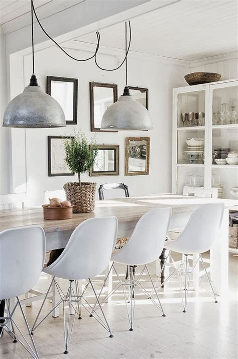 lovely metal dining table light of dining room page not found