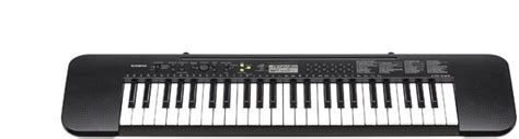 Keyboard Casio Ctk 245 casio ctk 245 price in india buy casio ctk 245 at flipkart