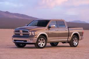 lifted dodge ram 1500 on stock wheels html autos post