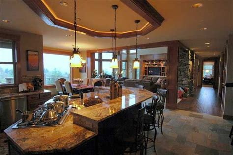 kitchen and great room designs 54 best images about kitchen ceiling flooring lighting on