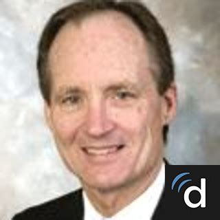 Md Mba Mpa by Dr Edward Dunn Md Louisville Ky Thoracic Surgery
