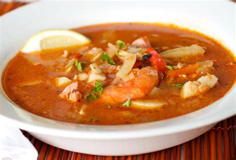 Ina Garten Shrimp by Image Gallery Seafood Soup