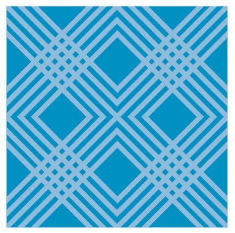 diagonal line pattern indesign document geek fun with geometrics stripe stroke style