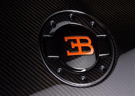 bugati logo bugatti car logos search companys