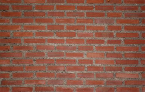 pink brick wall red brick wall alegri free photos highres