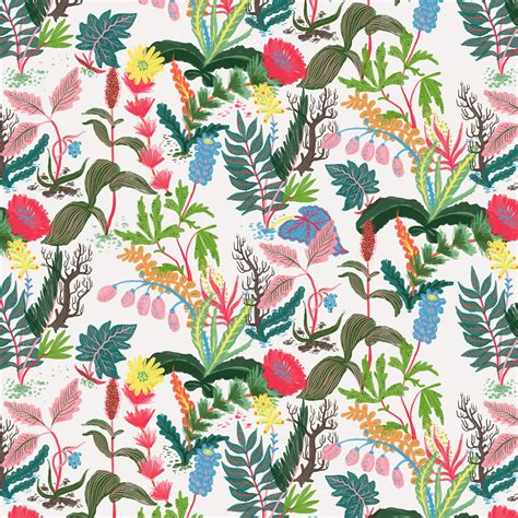 tropical wallpaper pattern tumblr llew mejia i made a collection of wallpapers that are now
