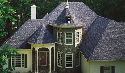 Home Design In 50 Yard by How To Choose A Roof For Your Home Today S Homeowner