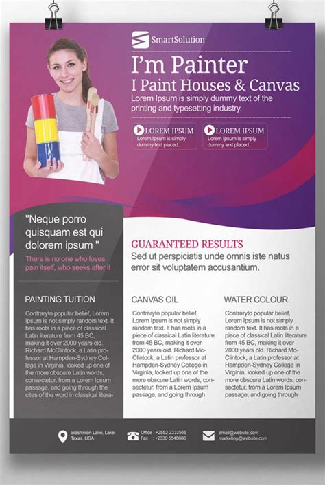 newsletter templates for adobe photoshop newsletter ideas photoshop templates on behance