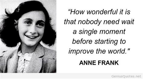 some key facts about v stiviano the woman at the center famous quotes from anne frank and frank google search