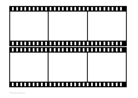 filmstrip template madrat co