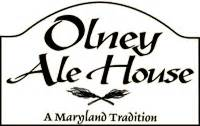 olney ale house olney ale house