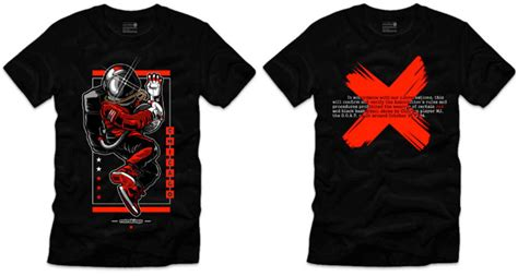 sneaker inspired t shirts 1 banned sneaker match shirts by retro