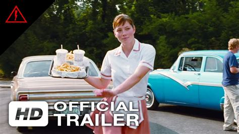 film comedy paling lucu 2015 accidental love official trailer 2015 jake