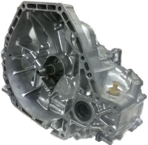 acura integra gsr remanufactured manual transmission rebuilt 90 93 acura integra 5spd cable clutch type transmission 171 kar king auto