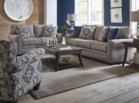 höffner sofa steinhafels living room sofas