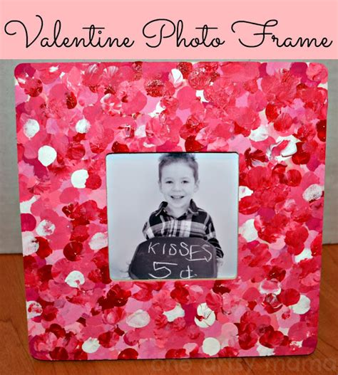 Tuesday Morning Home Decor by Decoart Blog Crafts Valentine S Day Kids Craft Ideas